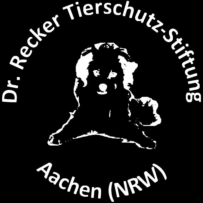 Dr. Recker Tierschutz-Stiftung